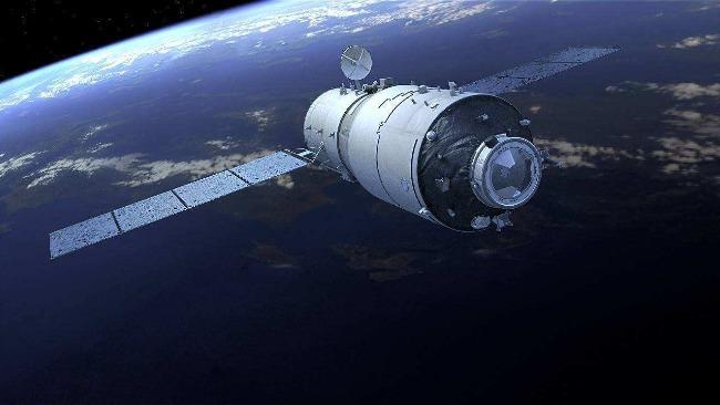 太空对于中等以上的国家来说,已经不再是一个非常神秘而可望不可及的领域,未来将成为中国的重大安全领域之一。