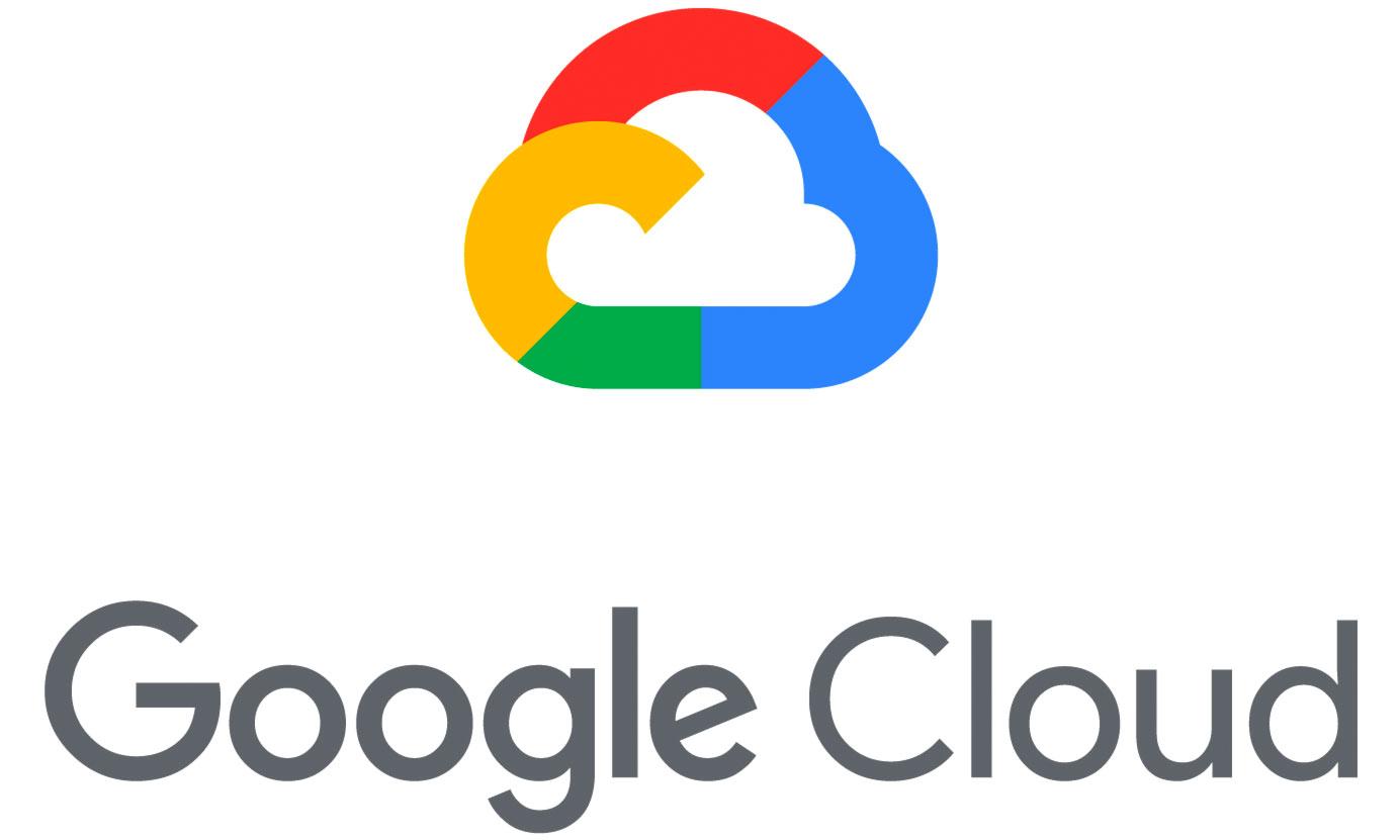 诺基亚将与Google Cloud共同开发云原生5G技术