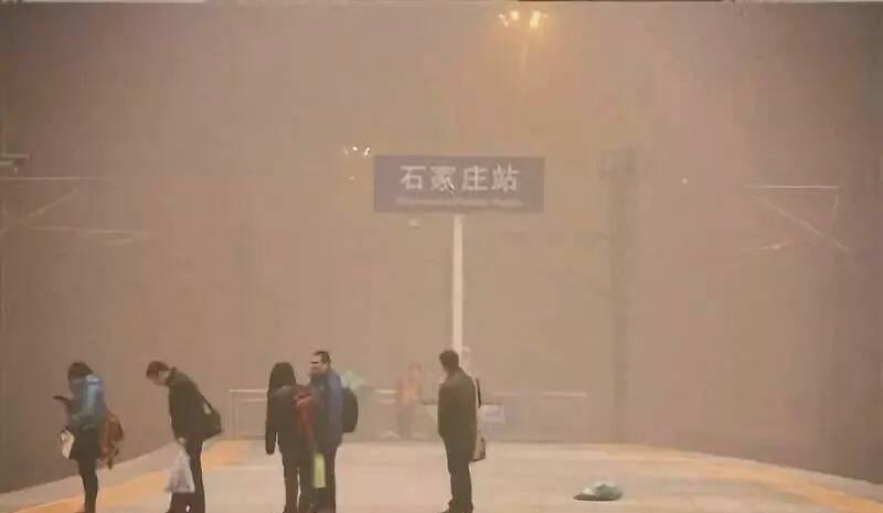 這是全國最配姓趙的城市