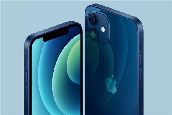 郭明錤曝光iPhone 14 Pro/Max:将采用VC散热系统