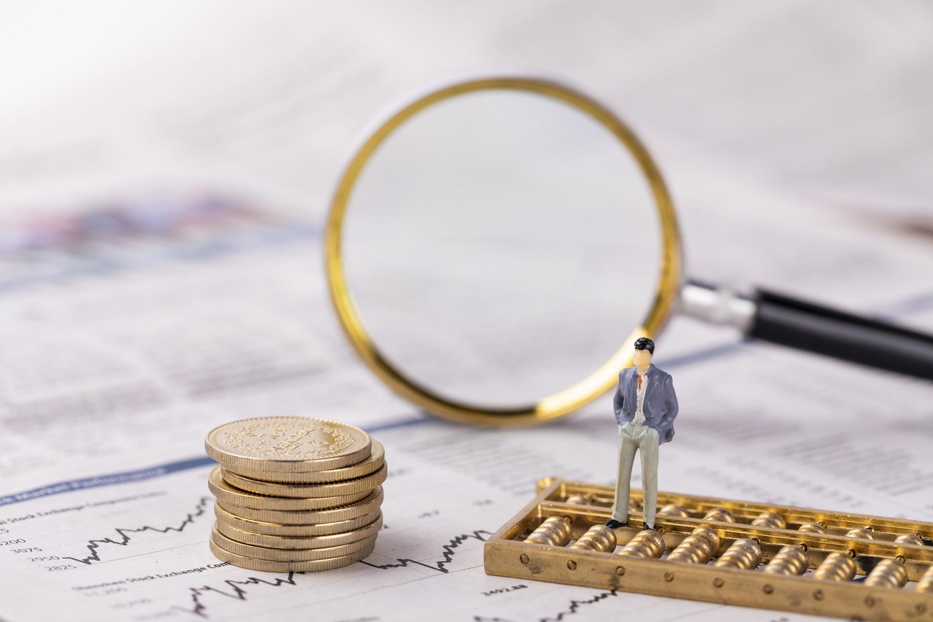 2020年青岛工行助力青岛高质量发展 金融创新大事件TOP10