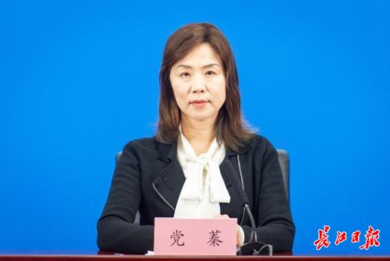 武汉已累计建成超2.5万个5G基站 实现三环内连续高质量覆盖