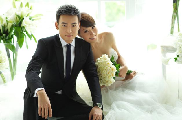 焦恩俊和妻子有望破冰?女方罕谈感情生活,两人已冷战2年不离婚