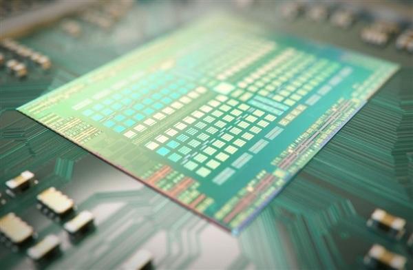RDNA首次杀入手机 三星与AMD合作的GPU将用于下一款