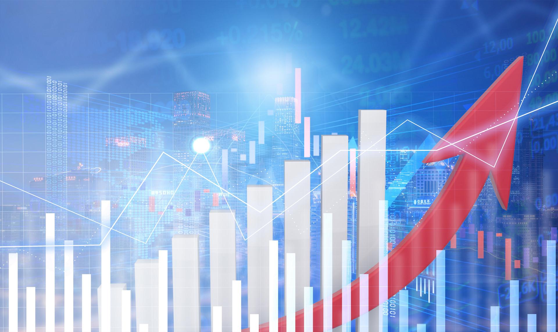 青岛华仁药业:2020年度净利预增113.95%-137.72%