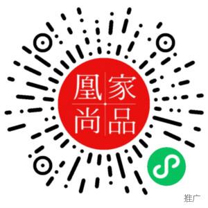 日本博士成功研制出能快速解酒的解酒片,护肝、养胃、好用