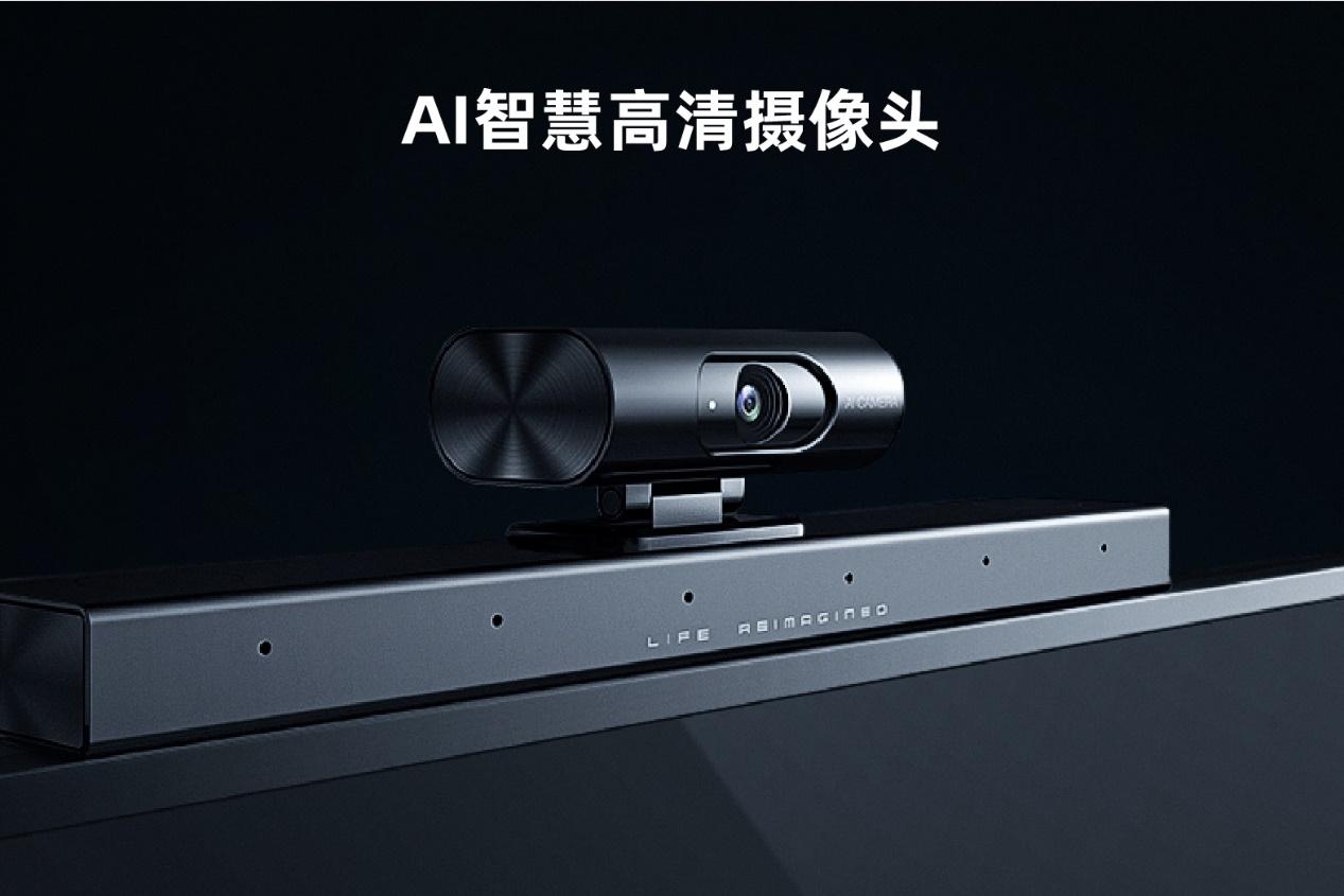 海信于芝涛:2021激光电视进入全色时代!