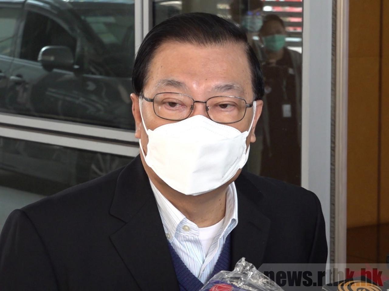 菡心_801路公交车路线_电子商务人与曽200部视频