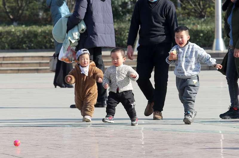 九江连续天晴气温回暖 周末或迎来冷空气