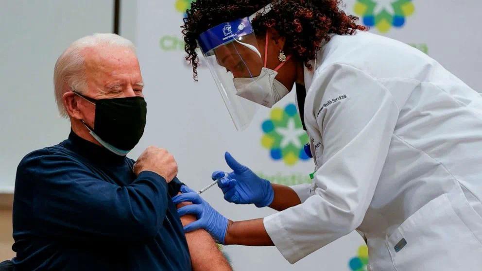 【gogo网】_环球时报:辉瑞疫苗致挪威多人死亡,美媒的表现有意思