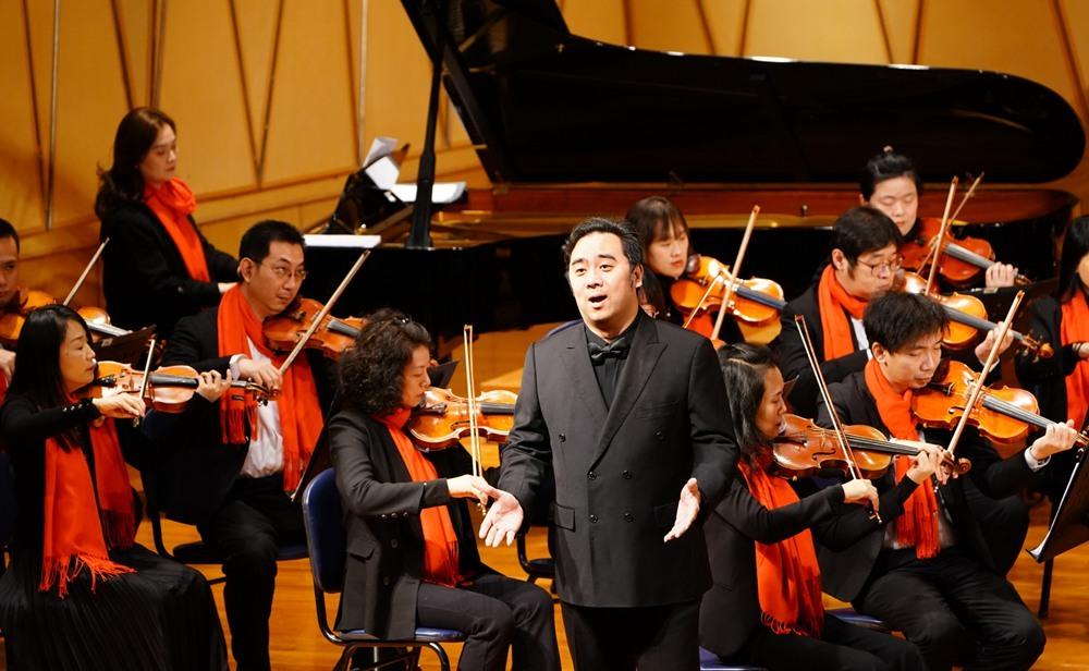 新年音乐会在宁波音乐厅奏响5_副本.jpg