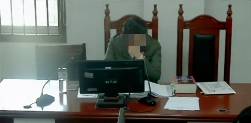 【资讯网】_湖南法官被杀案嫌犯妹妹:春梅姐这个事我们都很痛心