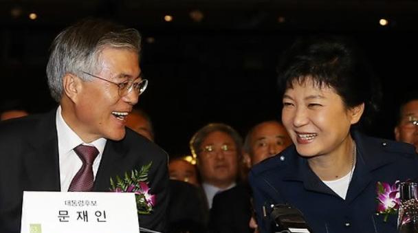 【比特币交易网站】_朴槿惠被判22年 青瓦台回应:韩国不应再有前总统入狱