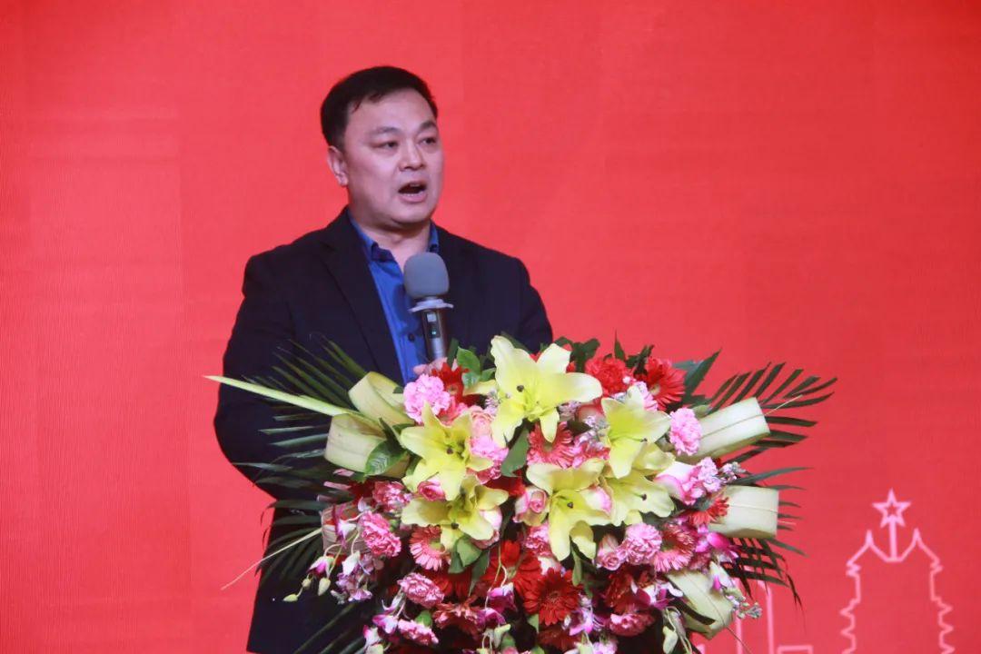 跨越式升级  第27届中国郑州国际糖酒会定于4月26日开幕