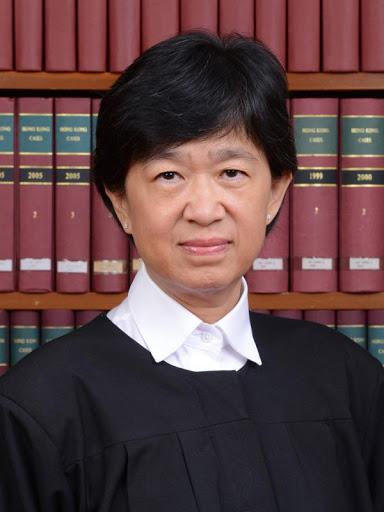 "【iphone4停产】_香港法官被曝轻判袭警暴徒 还称罪犯""上进"""