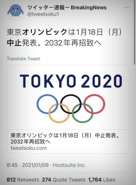 微信图片_20210111170202.jpg