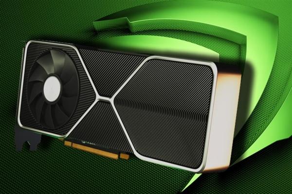 多少RTX 30系显卡变矿卡?NVIDIA:无法统计 未来或推专用矿卡