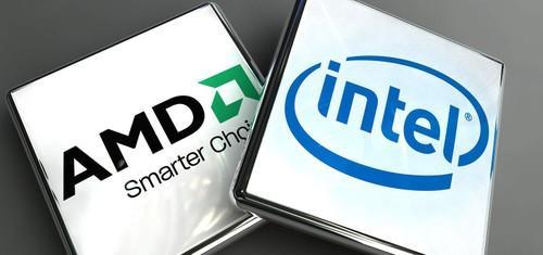 英特尔换帅,AMD股票评级遭下调