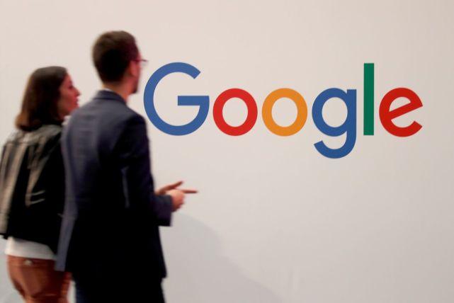 """这是""""敲诈""""!谷歌威胁不让澳大利亚用搜索引擎,总理莫里森怒了"""