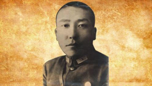 ◆第201旅旅长蔡炳炎