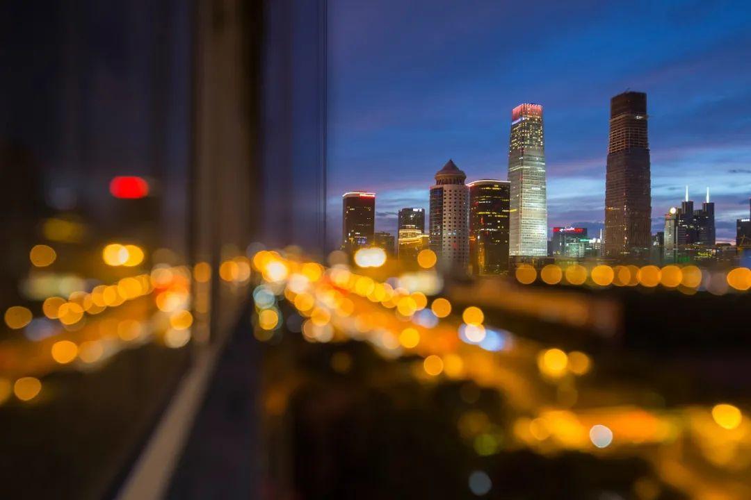 上海房价疯狂上涨!有二手房1小时涨价40万,调控政策提前泄露?