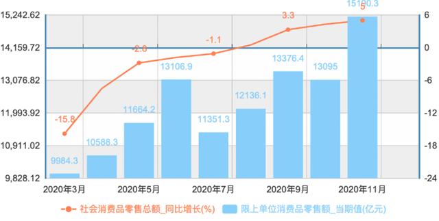 中国人口那么多还要生_任泽平 人口周期影响经济长周期