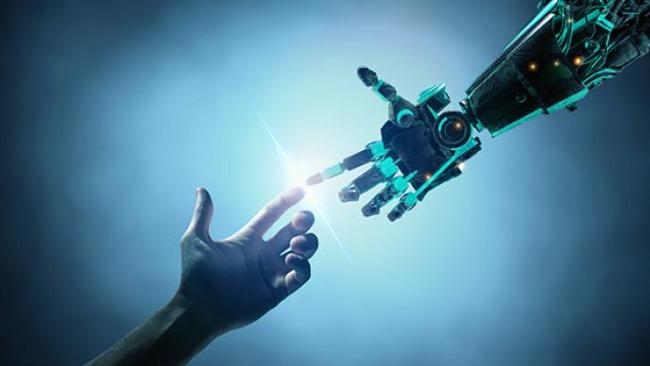争鸣:人类能否掌控能力强大的通用人工智能?