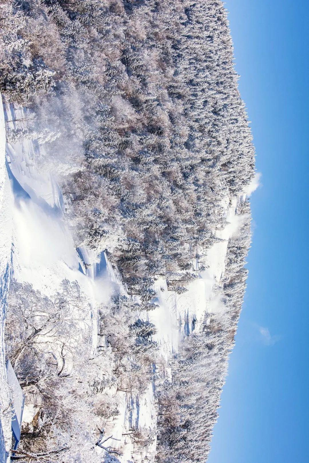 《【摩登平台app登录】在中国,哪里最适合滑雪?》