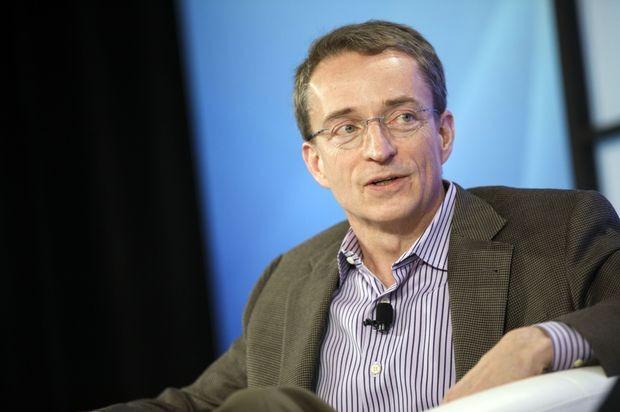 英特尔新任CEO:7纳米芯片有望2023年投产 仍可能