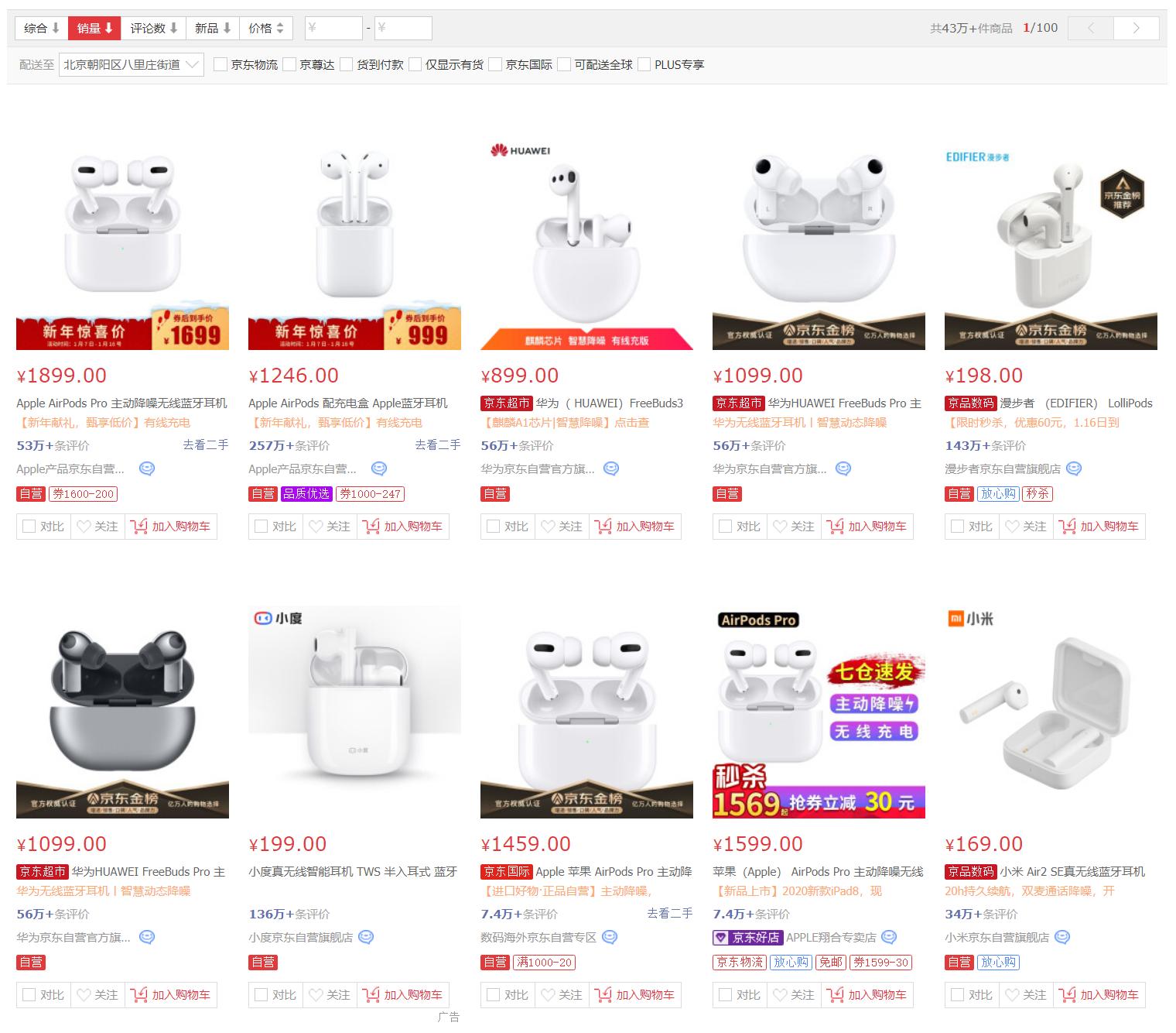 中国国际时装周 国际版