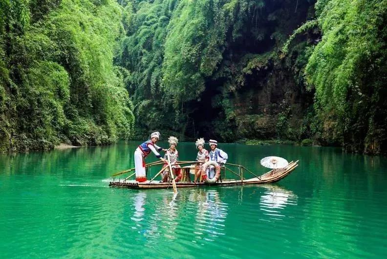 旅游产业占gdp_宋城演艺:旅游业对GDP的综合贡献为10.94万亿元占GDP总量的11....