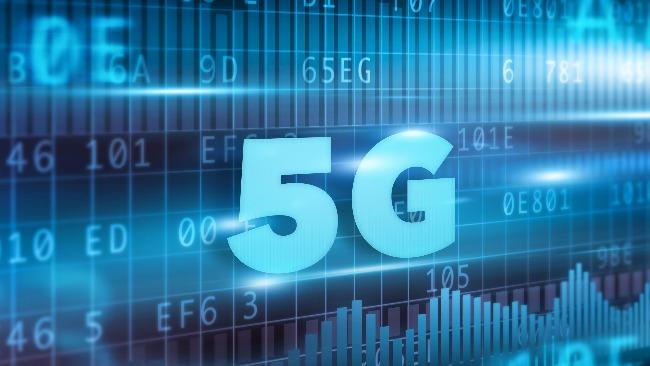 韩国今年将开始划拨5G专网频谱 以期促进5G投资