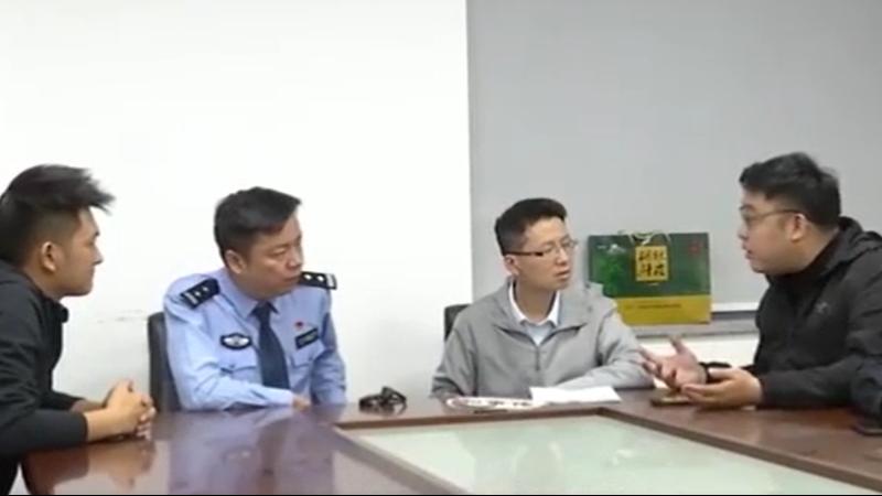 23岁杭漂女孩离世,父母索赔为弟弟买房,公司透露另有内情