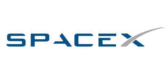 因受强风影响SpaceX周一取消星际飞船原型SN9发射