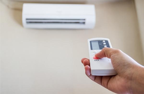 空调如此全能 为什么我们只会用它制冷?