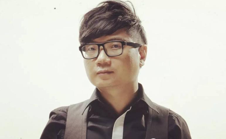 编剧程青松公开小33岁男友,曾涉嫌骚扰某音乐人,被对方臭骂
