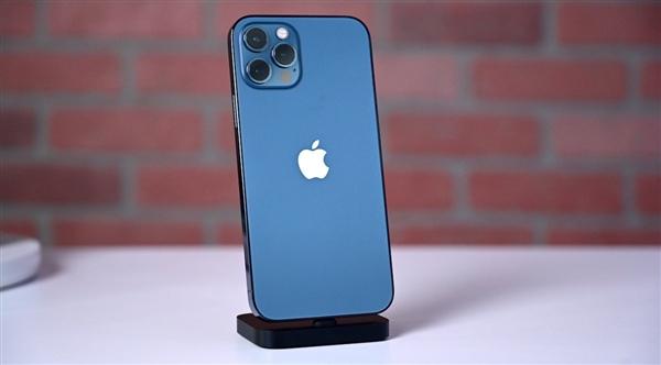 10年前卖肾换iPhone 4的小伙现状:3级伤残、终日躺床上