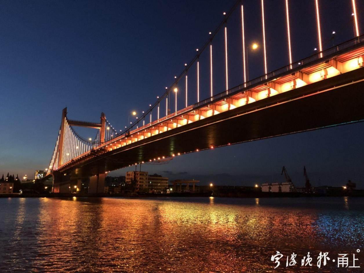 庆丰桥夜景.jpg