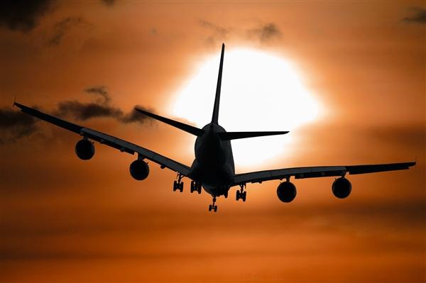 倡导就地过年!民航局发文:春节期间机票可免费退改