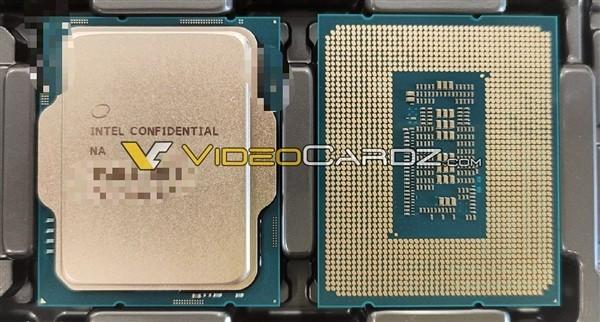 英特尔官宣第一代10nm处理器,有望9月问世 10nm处理器