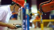 每年培养千万技能人才 中国职业教育交出亮眼成绩单