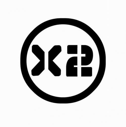 韩国平方国际(首尔)xz(x2)服装品牌:专注韩潮服饰,为时尚而生