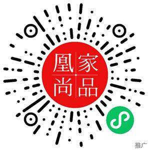 """""""中国十大吉祥名画"""" 牛年震撼登场"""