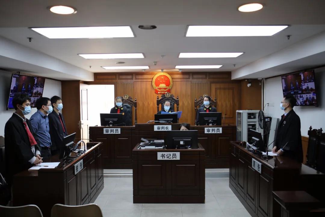 女子被天降大狗砸瘫获赔超百万_被告:无法接受判决结果