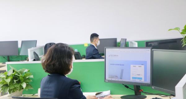 珠港澳知识产权调解中心揭牌 三地联动调解