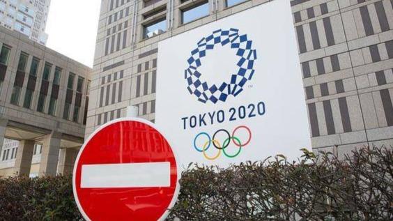 专家:若东京奥运会无法举办,运动员将抱憾终身