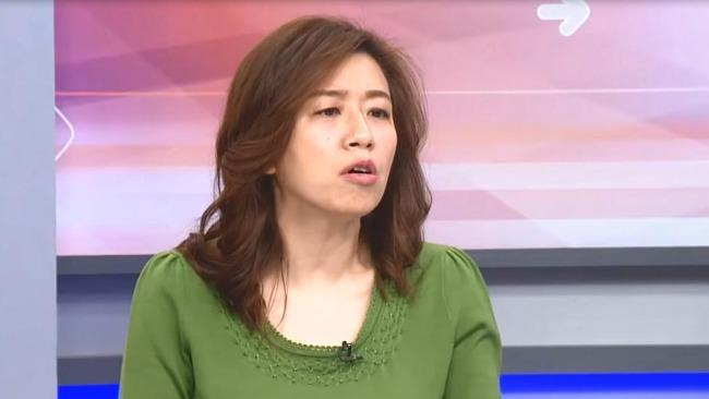 """台湾买不到疫苗怪大陆?蓝名嘴舌战群""""独"""":拿出证据!"""