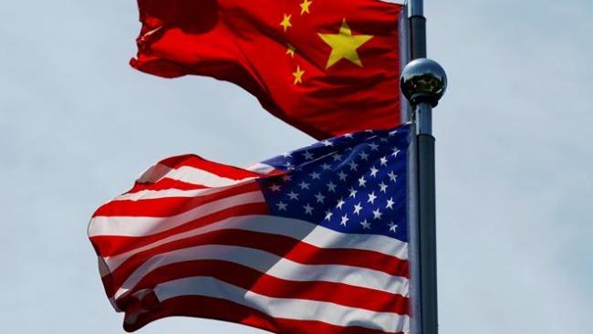 胡锡进:中美领导人选择除夕通话 是拜登对中国表达善意和尊重