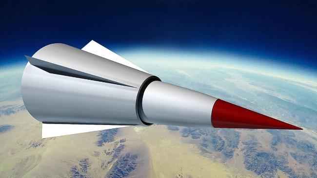 协助中国造超级武器?英媒:200名英学者遭调查