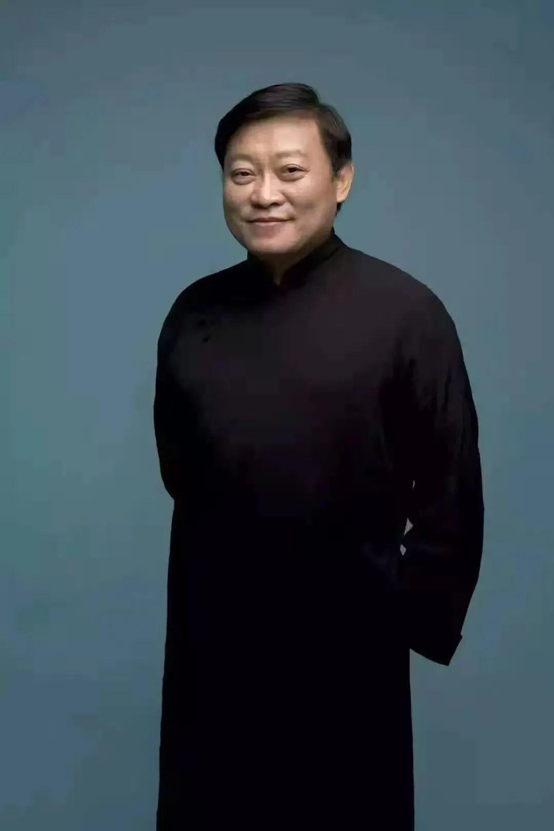 黄维樑读龚鹏程《文心雕龙讲记》:仿佛上了一堂小型中国文史哲通识课